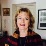 Michelle van de Merwe